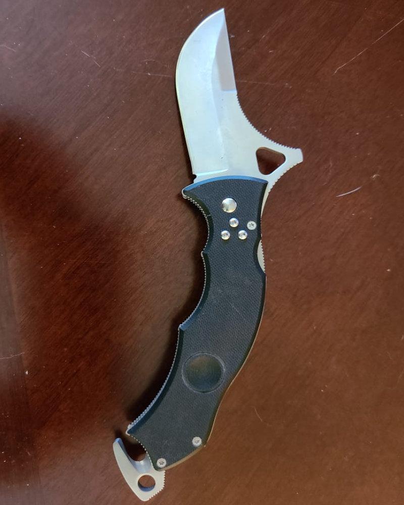 Prototype Persain